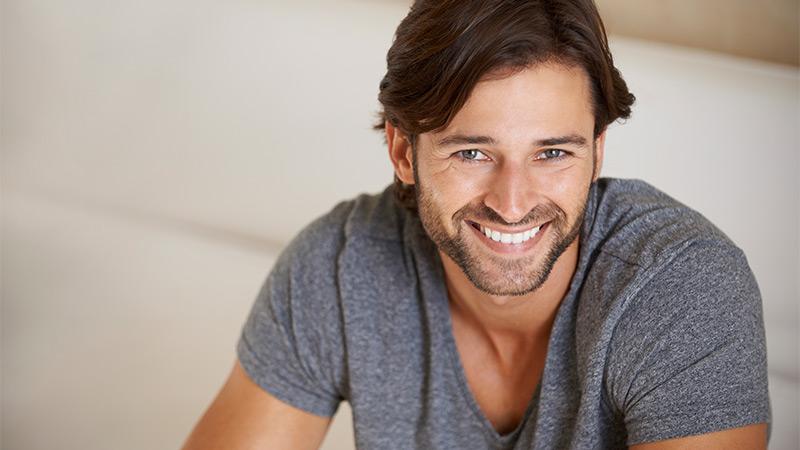 Men's Node Surgery
