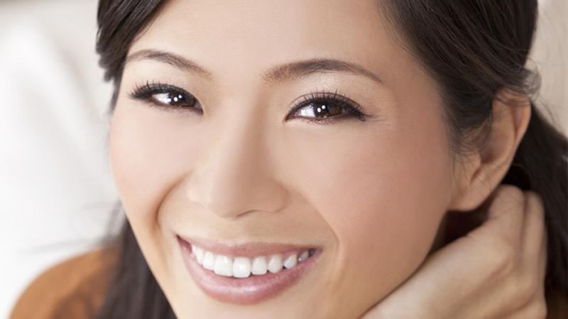 Skin Care Analysis Women