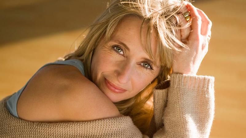 Skin Resurfacing for Women